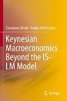 Keynesian Macroeconomics Beyond The Is-lm Model