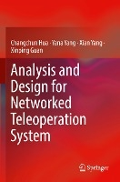 Analysis And Design For Networked Teleoperation System
