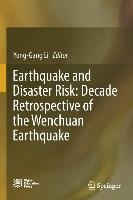 Earthquake And Disaster Risk
