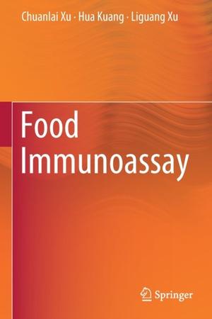 Food Immunoassay
