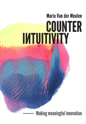 Counterintuitivity
