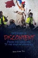 Economics Of Discontent