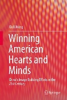 Winning American Hearts And Minds