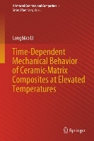 Time-dependent Mechanical Behavior Of Ceramic-matrix Composites At Elevated Temperatures