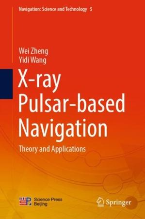 X-ray Pulsar-based Navigation