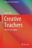 Creative Teachers