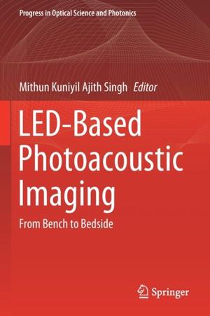 LED-Based Photoacoustic Imaging