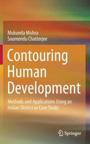 Contouring Human Development