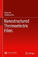 Nanostructured Thermoelectric Films