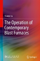 The Operation Of Contemporary Blast Furnaces