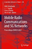 Mobile Radio Communications And 5g Networks