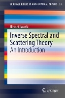 Inverse Spectral And Scattering Theory