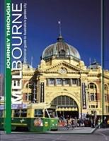 Journey Through Melbourne