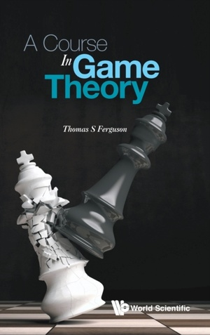Course In Game Theory, A