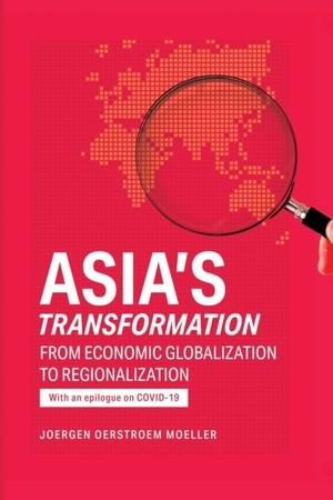 Asia's Transformation