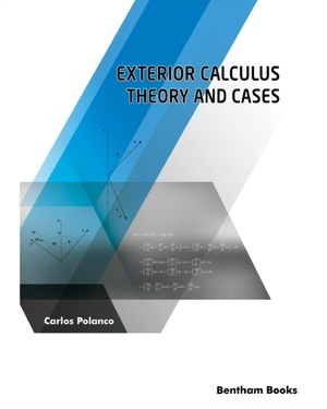 Exterior Calculus: Theory and Cases