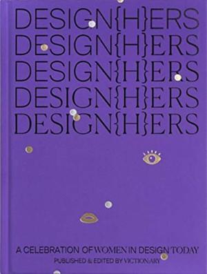 Design(h)ers