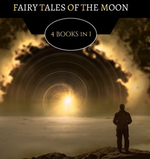Fairy Tales of the Moon