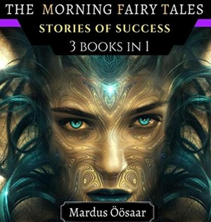 The Morning Fairy Tales