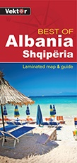 Albanië best of