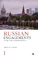 Russian Engagements
