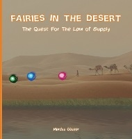 Fairies In The Desert