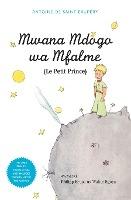 Mwana Mdogo Wa Mfalme/le Petit Prince